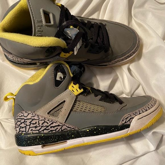 Jordan Shoes | Jordan Boys Size 6